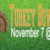 Turkey Bowl For Website