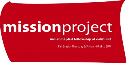 Mission Project Indian Fellowship